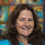 Ingrid van Ruitenbeek